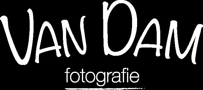 van Dam Fotografie